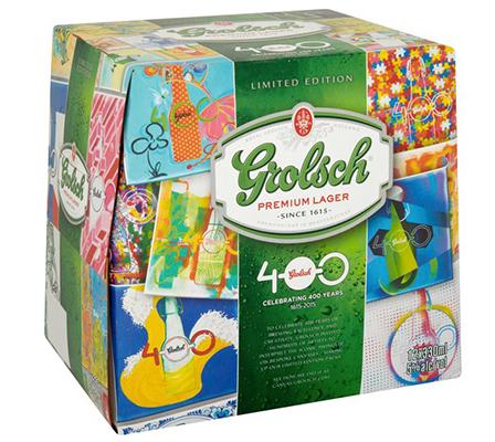 grolsch-box