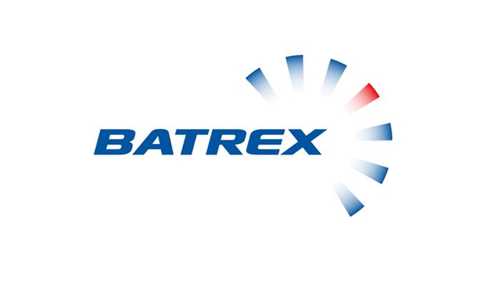 batrex_logo_01