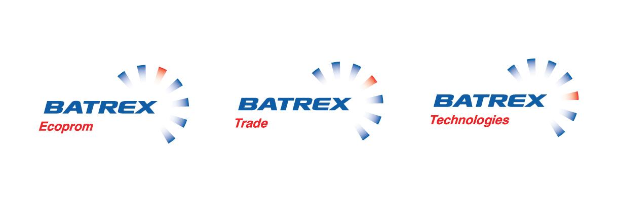 batrex_logo_02