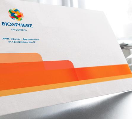 biosphere_01